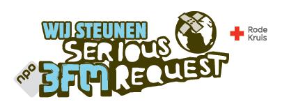 3FM_SR_Publiekslogo_wijsteunen[1]