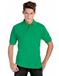 B&C-safran-mens-polo-shirt-zoom