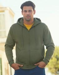 FotL hooded sweat jacket premium men62-034-0_life_HR