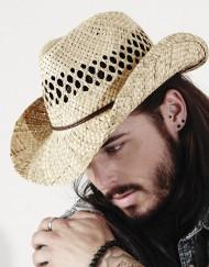 Beechfield cowboy22843-bb735