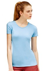 FotL Lady Fit Crew Neck T stretch-002
