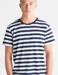 Mantis mens-stripy-t-005