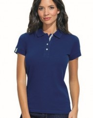 Sols Polo Portland Women 800575-001