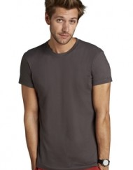 Sols Regent Fit 1men800553