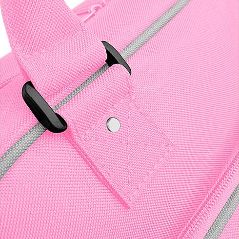 bagbase_bg145_classic-pink_light-grey_box--cross