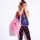 junior dance bag 1