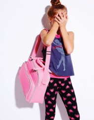 junior dance bag 1