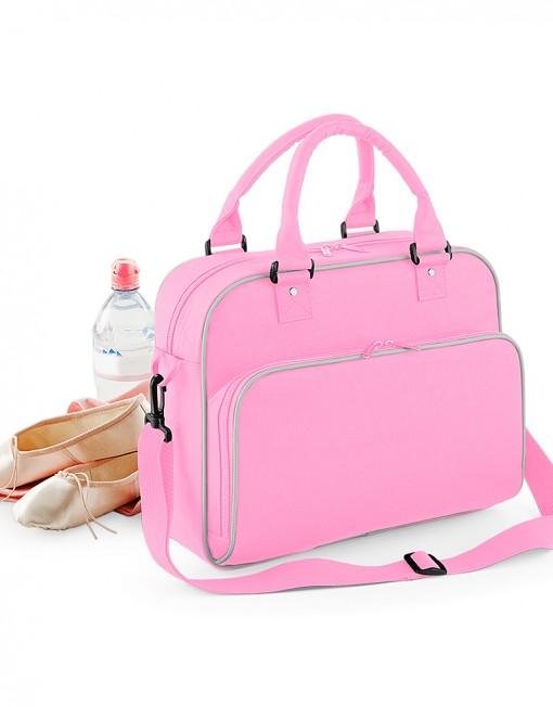 junior dance bag 2