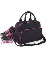 junior dance bag 3